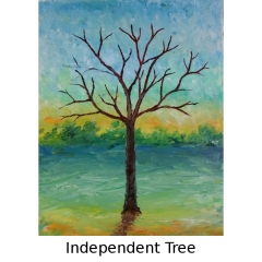 Independent-tree-h-630-title
