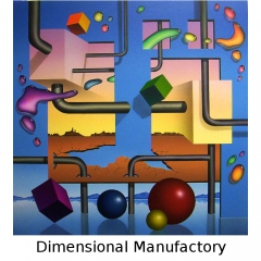 dimensional-manufactory-h-630-title
