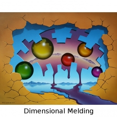 dimensional-melding-700-title