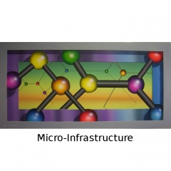 micro-infrastructure-700-title