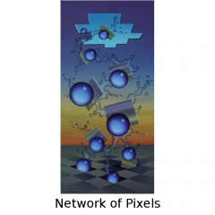 network-of-pixel-h-630-title
