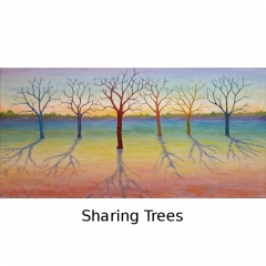 sharing-trees-700-title